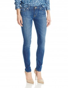 Amazon Deal of the Day: 50% or More Off Jeans
