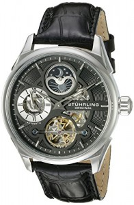 Amazon Deal of the Day: Sale of Stuhrling Original Watches