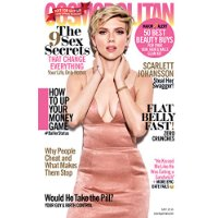 Amazon Deal of the Day: Magazine Subscription Starting at $5