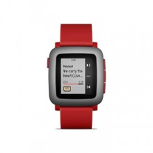 Amazon Deal of the Day: Up To 40% Off Pebble Smartwatches