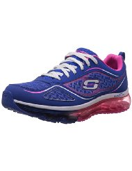 Amazon Deal of the Day: 50% Off Skechers Shoes