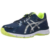 Amazon Deal of the Day: 40% Off Select ASICS GEL-Excite 3 Running Shoes