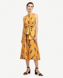 Ann Taylor: 40% Off Full Price & Extra 50% Off Sale Items
