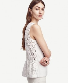 Ann Taylor: Extra 60% Off Sale Items Today