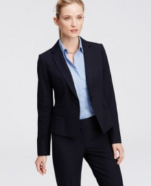 Ann Taylor: 50% Off Full Price and Extra 50% Off Sale