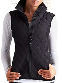 Athleta: Jackets & Vests Under $49