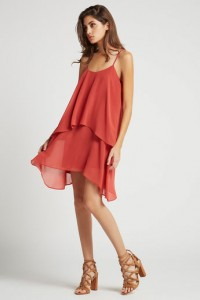 BCBGeneration: 40% Off Dresses