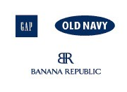 Banana Republic, Gap & Old Navy: 40% Off Purchase