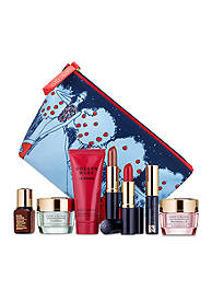 Belk: 15% Off Beauty Products