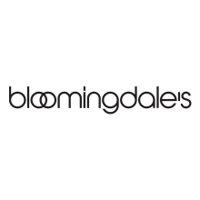 Bloomingdale's: Up To $100 bMoney Gift Card Today