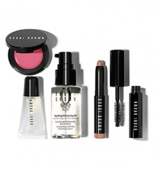 Bobbi Brown: 20% Off ALL Orders + Free Shipping