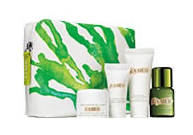 Creme de la Mer: 4 Piece 'Small Miracles' Collection as GWP and More