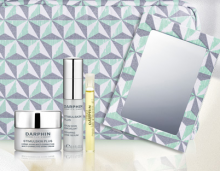 Darphin: 5 Piece Gift with $125+ Purchase