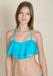 Delia's: All Swim for $17.90