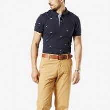 Dockers: Up to an Extra 50% Off Sitewide