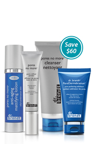 Dr. Brandt Skincare: Up To 40% OFF Select Bundles