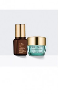 Estee Lauder: 2 'Night Stars' with $50+ Purchase
