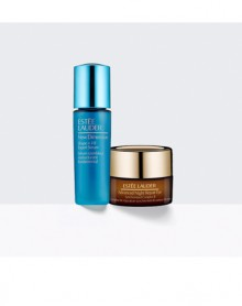 Estee Lauder: 2 Mini Products with $50+
