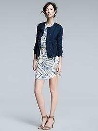 Gap: Up To 50% Off Sale & 35% Off Purchase