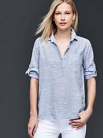 Gap: Extra 35% Off Entire Purchase