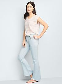 Gap: Last Call Up To 75% Off & Extra 40% Off