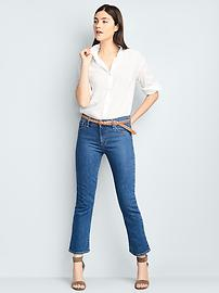 Gap: Extra 30% Off Sale & 35% Off Full Priced Items Today