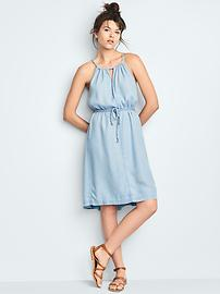 Gap: 40% Off Dresses & Polos, 35% Off Everything Else