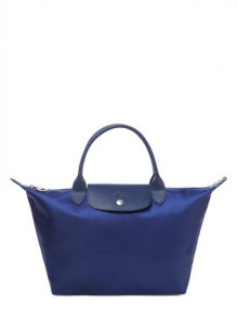 Gilt: Longchamp Handbags on Sale