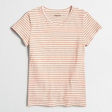 J.Crew Factory: Extra 30% Off Sitewide