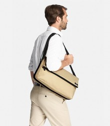 Jack Spade: Up to 65% Off + Extra 25% Off All Sale Items