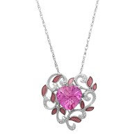 Jewelry.com: 70-80% Off Mother's Day Gifts