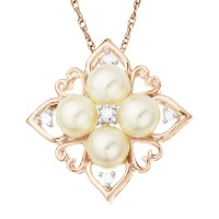 Jewelry.com: 70-80% Off New Arrivals