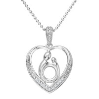 Jewelry.com: Up To 80% Off Mother's Day Gifts