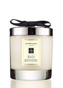 Jo Malone: Free Engraving Today