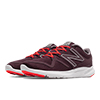 Joe's New Balance Outlet: Up To $15 Off Purchase