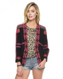 Juicy Couture: Up To 50% Off Purchase