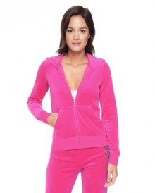 Juicy Couture: Extra 50% Off End of Season Sale