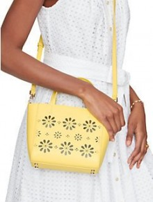Kate Spade: 20% Off Full Priced Items