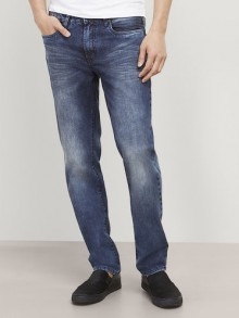 Kenneth Cole: Dress Pants & Denim for $34