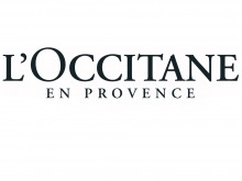 L'Occitane: Free Divine Gift with $115+ order