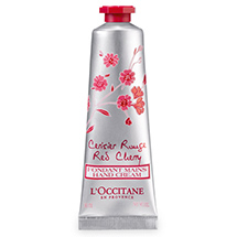 L'Occitane: 50% Off Insiders Sale