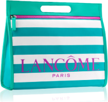 Lancome: Free 7-pc GWP on $39.50 Order