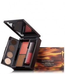 Laura Mercier: 10% Off Mother's Day Gift Sets