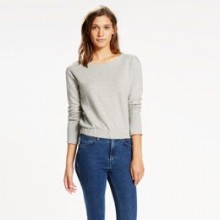 Levis: Up to 75% Off Markdown Sale