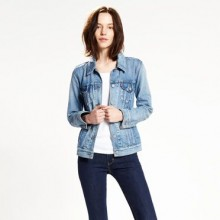 Levi's: Up to 40% Off Sitewide