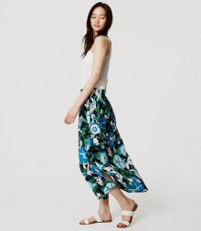 Loft: 30% Off Pants, Skirts, Shorts Jackets