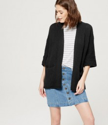 Loft: Extra 40% Off All Sale Items