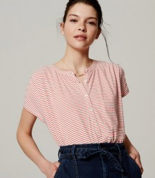 Loft: Extra 60% Off Sale items