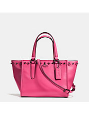 Lord & Taylor: Extra 25% Off Select Coach Handbags