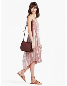 Lucky Brand: 30% Off Dresses & More